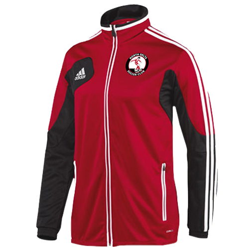 NDSC Adidas Condivo 12 Training Jacket