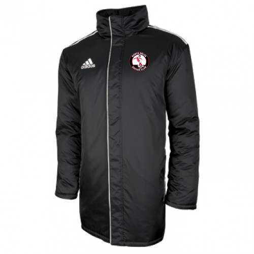 NDSC Adidas core 11 Stadium Jacket