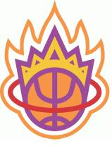 Regina Community Basketball Association Logo