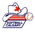 Softball Calgary company