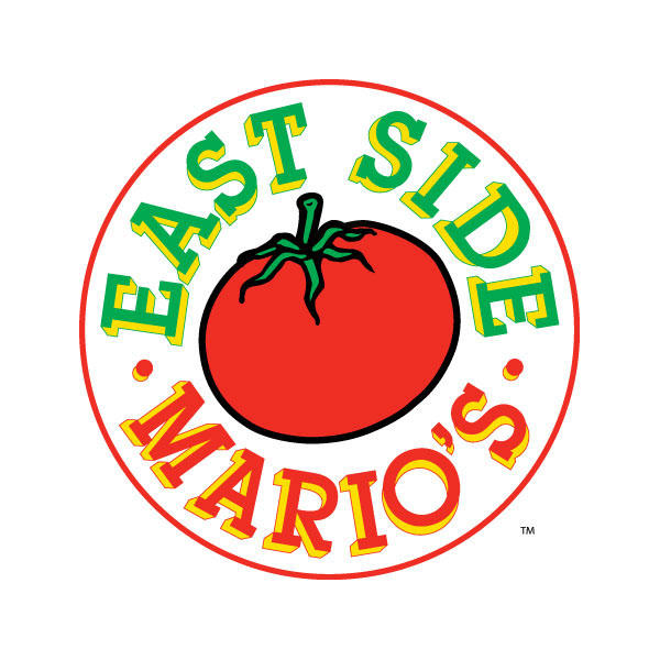 Eastside Marios Logo