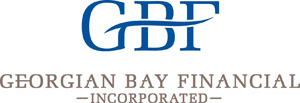 Georgian Bay Financial
