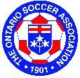 Ontario Soccer Association company
