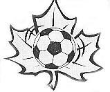 Peterborough Youth Soccer Club company