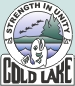 COld Lake Sun company